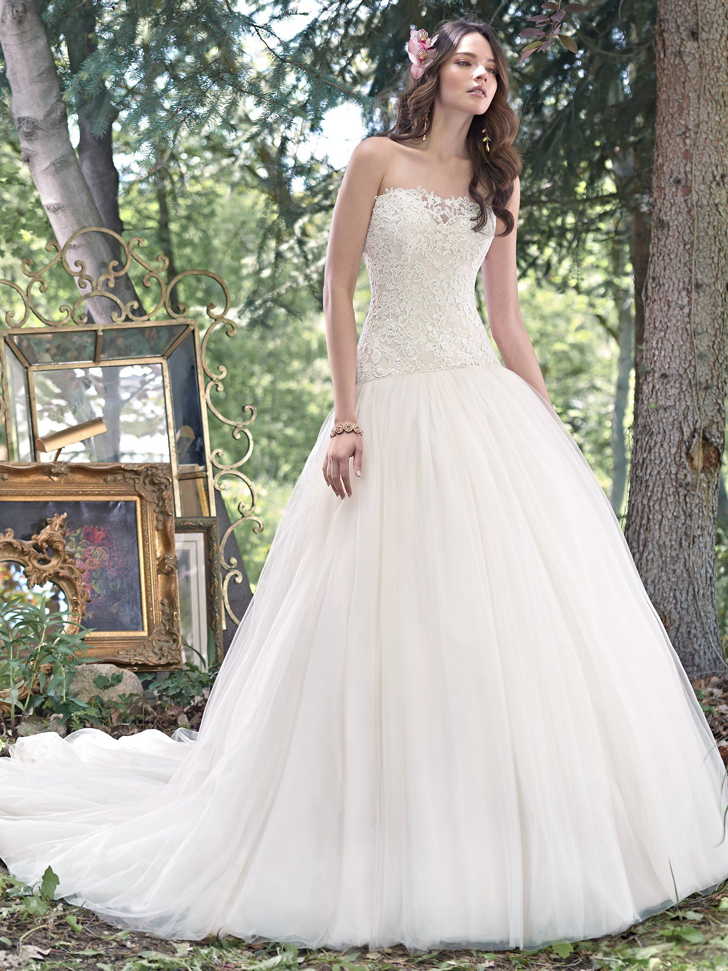 Maggie-Sottero-Becca-6MZ252-front